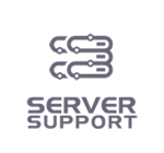 serversupport-boostmarketing